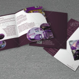http://graphicriver.net/item/bifold-brochure-for-interior-design/5837788