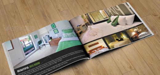Interior Catalog-V07