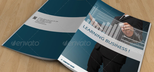 Corporate Brochure-V29