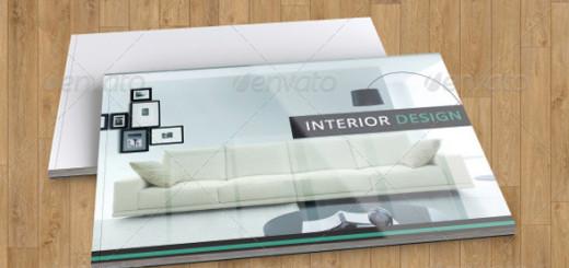 Interior catalog-V21
