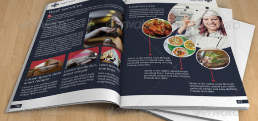 Hotel Business Brochure-V62