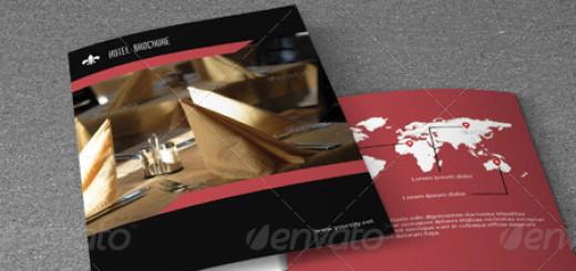 Hotel Brochure-V53