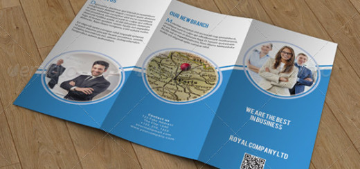 Fresh Trifold Brochure-V18
