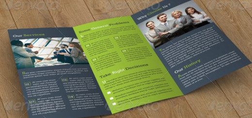 Business Solution Trifold-V26