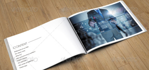Business Catalog