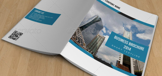 Bifold-Business-Brochure
