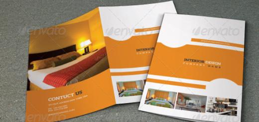 Birold-Interior-Brochure
