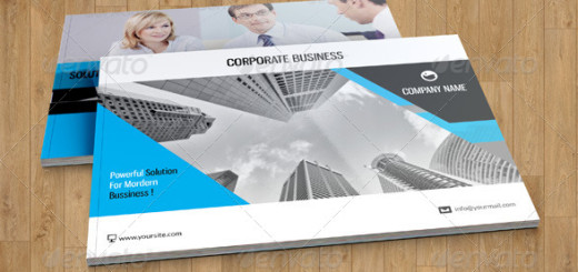 Business catalog template sistec business catalog template cheaphphosting Images