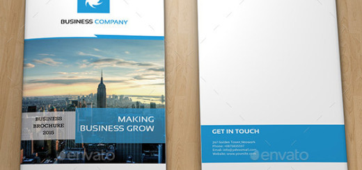 Corporate-Brochure-Catalog