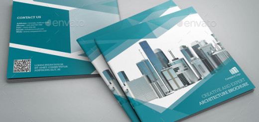 Corporate-Square-Bifold-Brochure