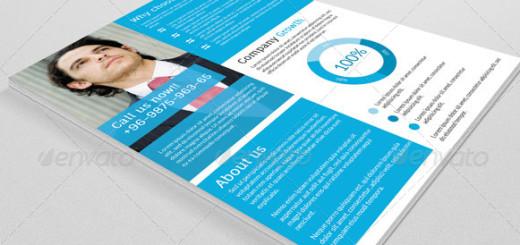 Fresh-Multipurpose-Business-Flyer