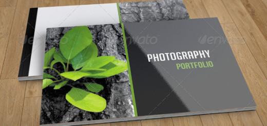Photographer-Portfolio-Catalog
