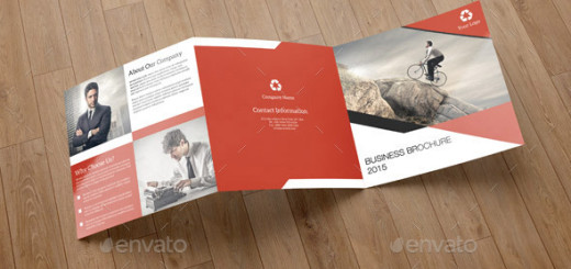 Square-Trifold-Brochure-Bundle