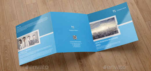 Square-Trifold-Brochure-for-Business