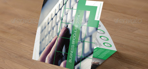 Square-Trifold-Business-Brochure