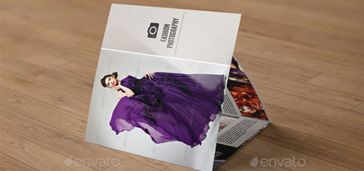 Square-Trifold-for-Fashion-Photography2