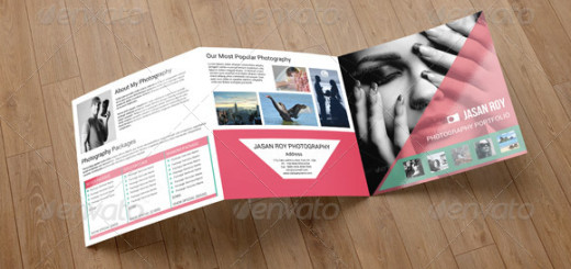 Square-Trifold-for-Photography