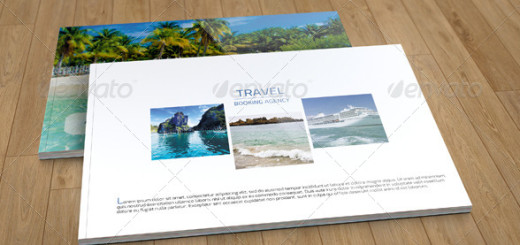 Travel-Catalog