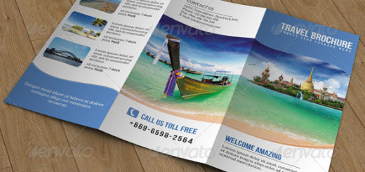 Travel-Trifold-Brochure