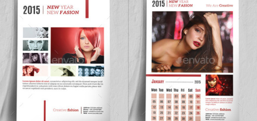 Wall-Calendar-2015