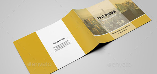 A5-Corporate-Catalog