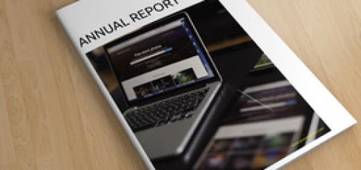 Annual-Report-Brochure