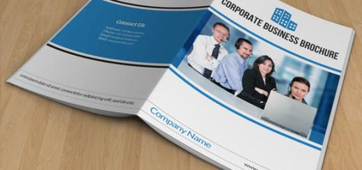 Bi-fold-Business-Brochure