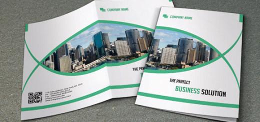 Bi-fold-brochure-for-business