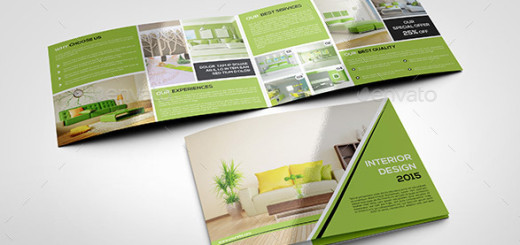 Bifol- Interior-Design-Studio-Brochure