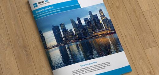 Bifold-Business-Brochure