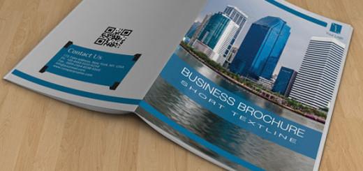Bifold-Corporate-Brochure