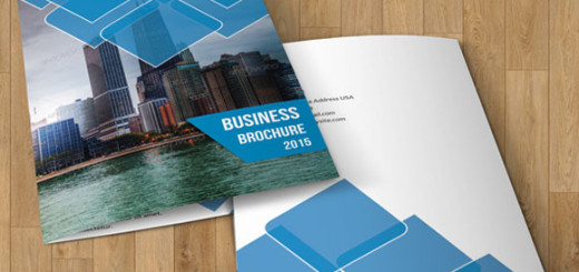 Bifold-Corporate-Brochure