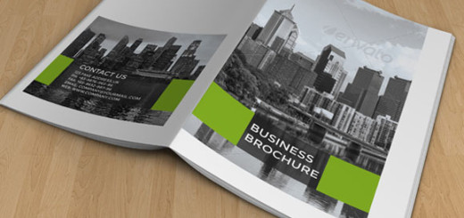 Bifold-brochure-for-business