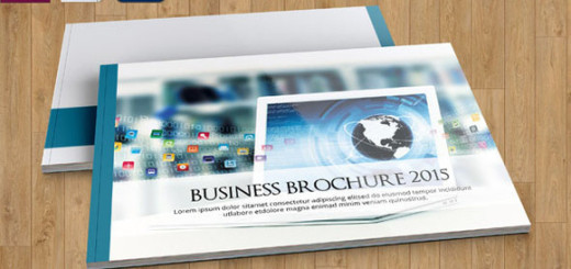 Brochure-Template-12pages