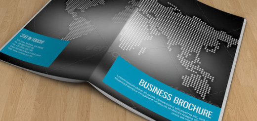 Brochure-for-Business