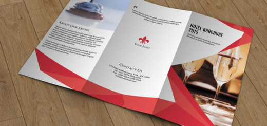 Brochure-for-Hotel