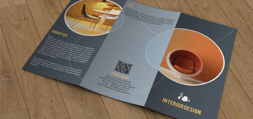 Brochure-for-Interior-Designer