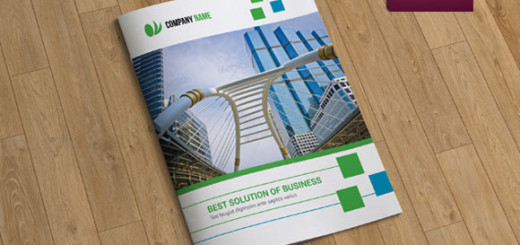 Brochure-template-8-pages