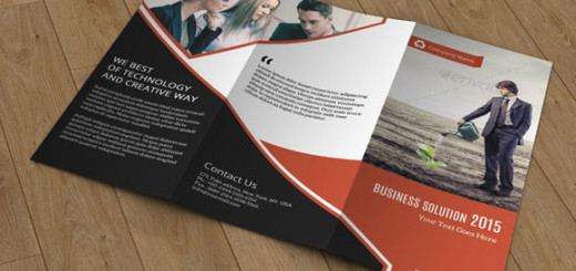 Business-Brochure-trifold