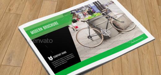 Corporate-Catalog-Brochure
