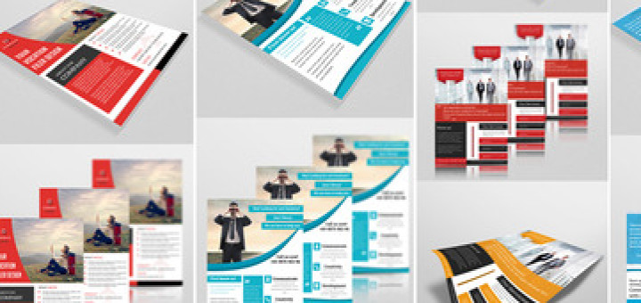 Corporate-Flyer-Big-Bundle