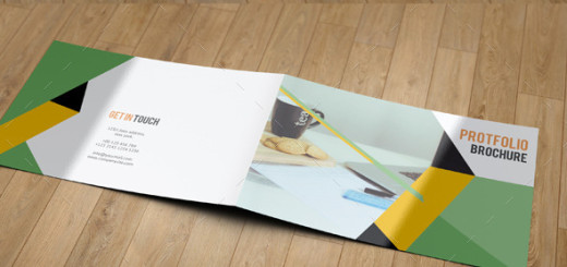 Corporate-Portfolio-Catalog