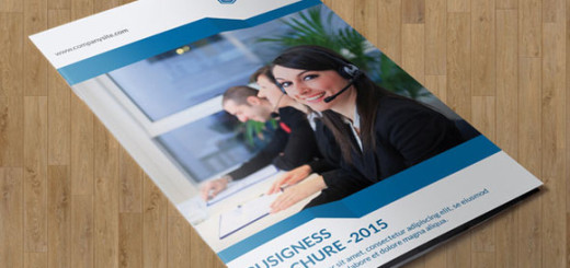 Corporate-brochure-Bifold