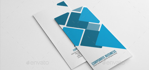 Creative-Trifold-Brochure