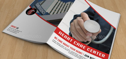 Heart-Care-Center-Brochure