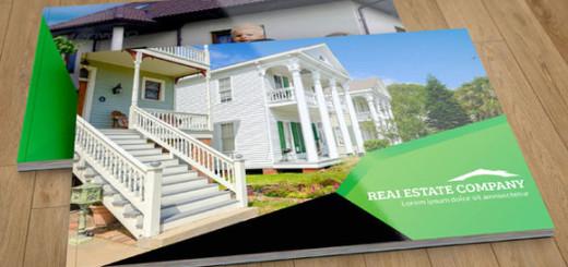 InDesign-Catalog-for-Real-estate