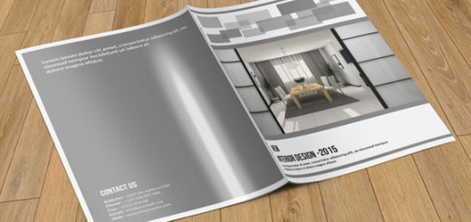InDesign-Interior-Brochure