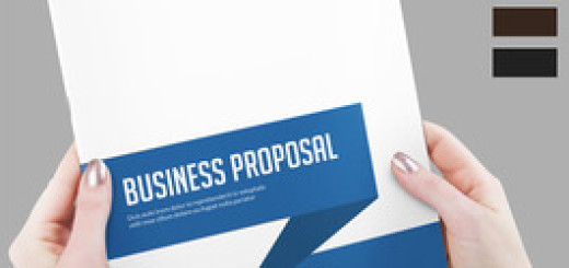 InDesign-Proposal-Report-Brochure