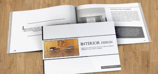 Interior-Brochure
