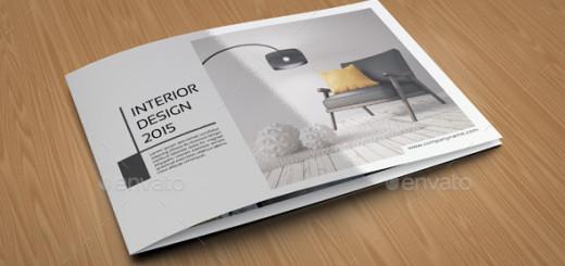 Landscape-Bifold-Brochure